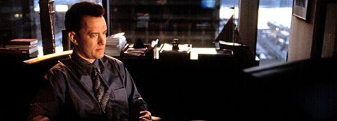 L'application de Tom Hanks «machine à écrire» en tête sur iTunes