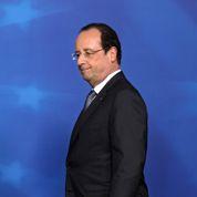 Hollande refuse de changer de cap et accélère les réformes