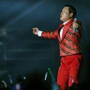 Un fonds de LVMH mise sur le «Gangnam Style»