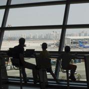 Le Hamas met en garde les compagnies atterrissant à Tel-Aviv