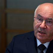 L'UEFA ouvre une enquête pour racisme contre le président de la Fédération italienne