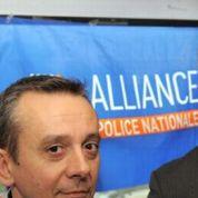 Violences à Toulouse : «Il ne faut pas que cela dégénère»