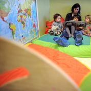 Les rythmes scolaires font flamber les tarifs des baby-sitters