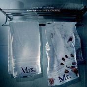 Stephen King : la bande-annonce de A Good Marriage