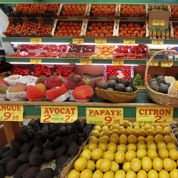 Bonne nouvelle : on a retrouvé l'inflation !