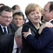 L'Allemagne ne paiera pas; et elle aura bien raison!