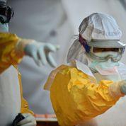 Les quatre idées fausses sur Ebola
