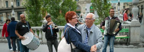 Échanger sa maison de retraite : un concept slovène fait voyager les séniors