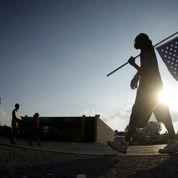 Émeutes de Ferguson : le retour de la violence urbaine dans les sociétés multiculturelles ?