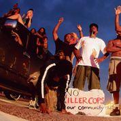Ferguson : Obama confronté à la question raciale