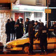 Toulouse craint une escalade de la violence sur fond de trafics de drogue