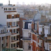 Les dégâts de la loi Duflot sur le marché du logement