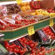 La réglementation sur les produits phytosanitaires dans le viseur des agriculteurs