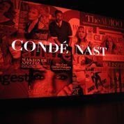 Condé Nast vend la bible de la mode au propriétaire de «Variety»