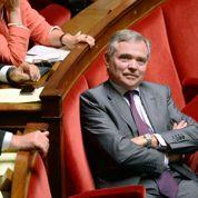 Bernard Accoyer : lettre à mes amis de l'UMP pour notre crédibilité politique