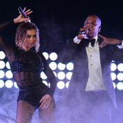 Beyoncé et Jay-Z ridiculisés par le site Funny or Die