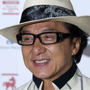 Jackie Chan : « J'ai échoué dans l'éducation de mon fils »