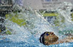 L'École du Champion #6: les secrets pour réussir un excellent virage en natation