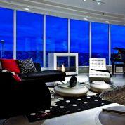 Quand «50 Shades of Grey» influence les prix de l'immobilier