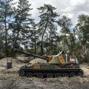 Kiev dans une impasse stratégique