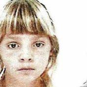 Les deux petites fugueuses de l'Hérault retrouvées saines et sauves
