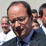 Rentrée assassine : faut-il avoir pitié de François Hollande ?