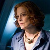 Expendabelles : Sigourney Weaver dit non
