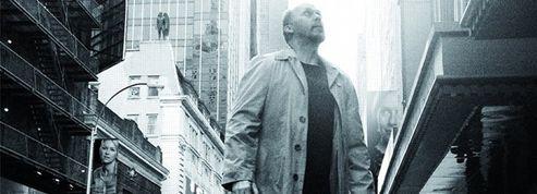 Birdman :une nouvelle bande-annonce extravagante