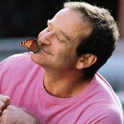 Robin Williams : ses cendres dispersées à San Francisco