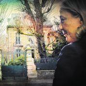 Hollande s'en va (épisode 16): «La campagne de 16»