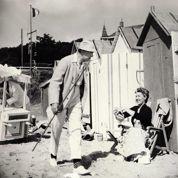 Les Vacances de M. Hulot à l'Hôtel de la plage