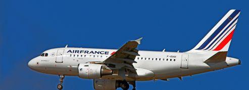 Les transports français font partie des moins chers au monde