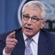 Les États-Unis envisagent toutes les options contre l'État islamique