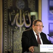 Chrétiens persécutés : pourquoi les Musulmans de France sont-ils si peu audibles ?