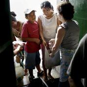 En Espagne, l'été aggrave la malnutrition infantile