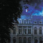 Hollande s'en va (épisode 17): «Le grand sommeil»