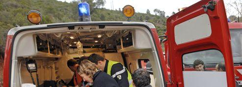 Appels d'urgence : les secours vont devoir revoir leur nombre d'interventions