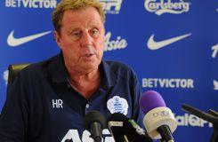 Un club de Premier League tend la main à Paul Gascoigne