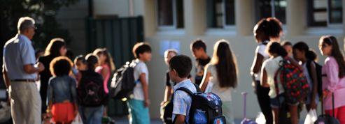 Rythmes scolaires: Marseille pas prête pour la rentrée