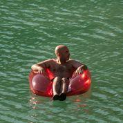 5 escapades pour prolonger les vacances en septembre