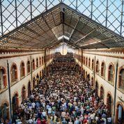 Le Festival Berlioz fait sa révolution