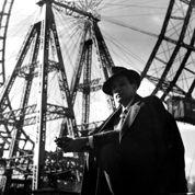 Le Troisième Homme : l'ombre d'Orson Welles sur la roue du Prater