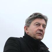 Retrait de Jean-Luc Mélenchon : le calme avant la tempête ?