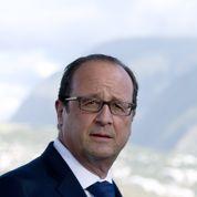 Le front anti-Hollande grossit encore un peu plus