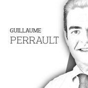 La dissolution, dernière cartouche de Hollande