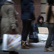 La ségrégation persiste dans les villes américaines
