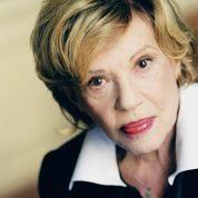 Jeanne Moreau : «C'est toujours moi qui ai décidé...»
