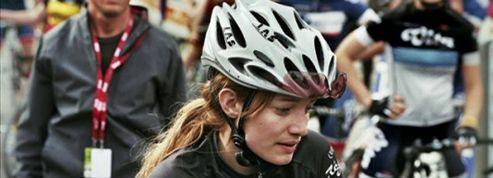 Festival du film d'Angoulême : six malaises après une scène de dopage