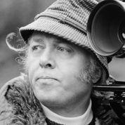 Attenborough: Hollywood et Spielberg lui rendent hommage