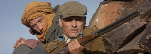 Viggo Mortensen plonge dans l'Algérie de Camus